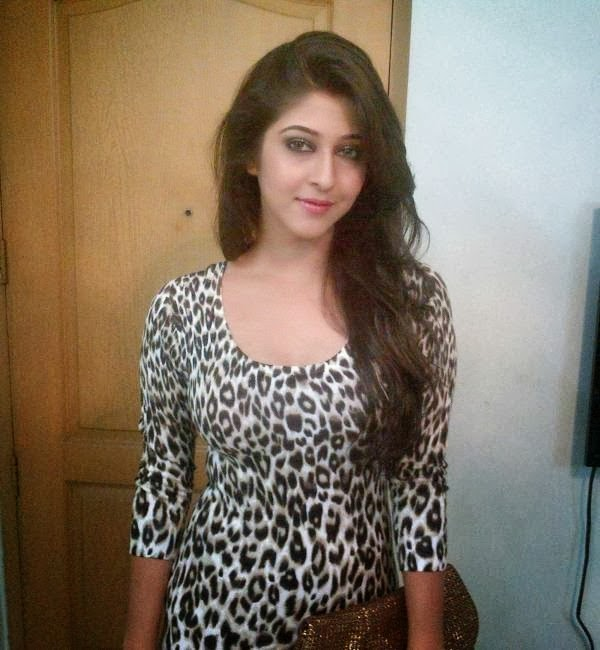 indian cute lady nude