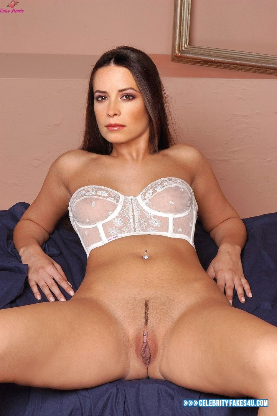 holly marie combs porn