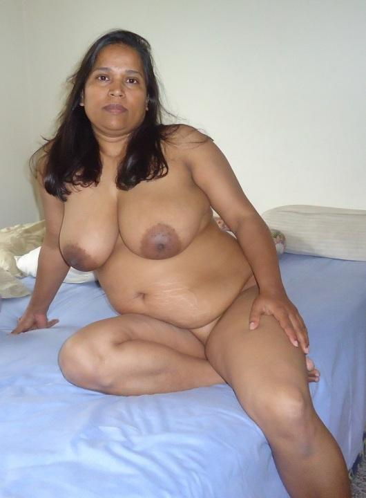 nude sexy photo of fucking fat women of indian