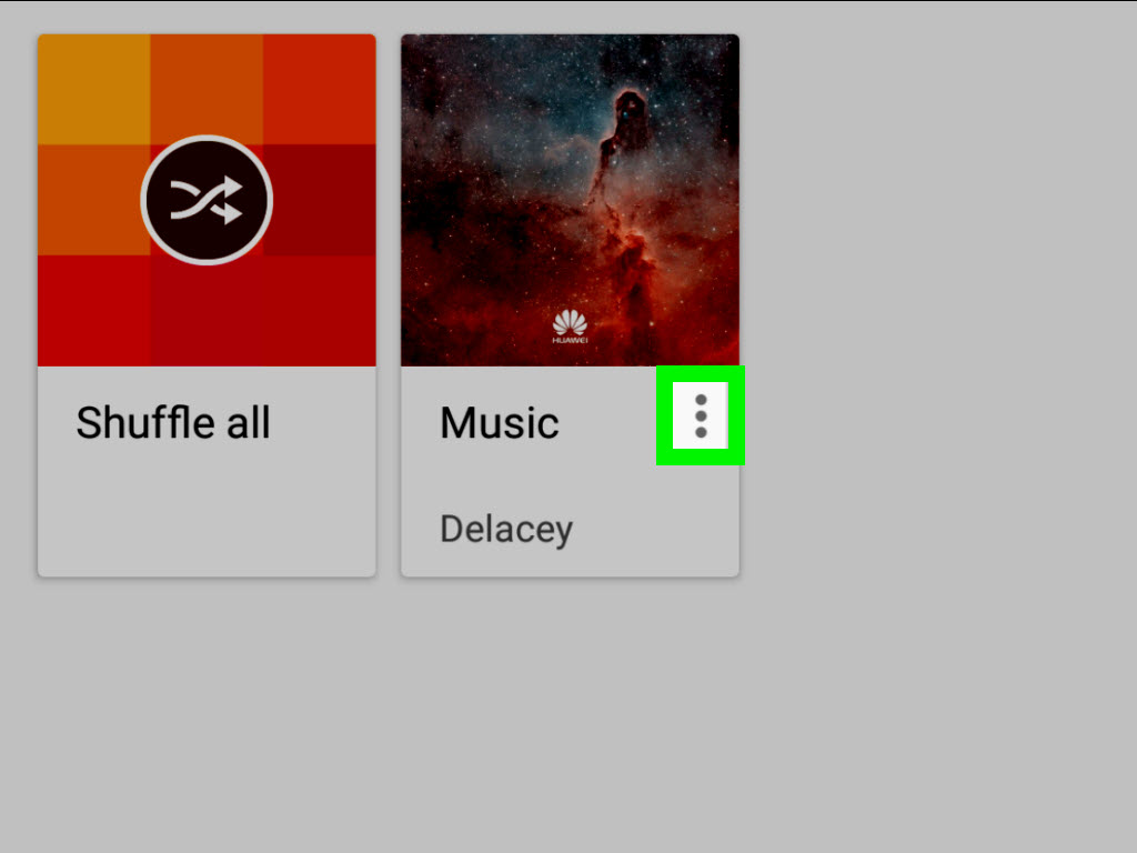 can i download songs from google play music