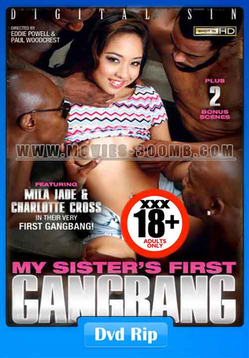 full porn movies free download