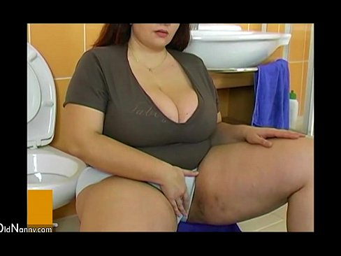 toy in a black girl pussy